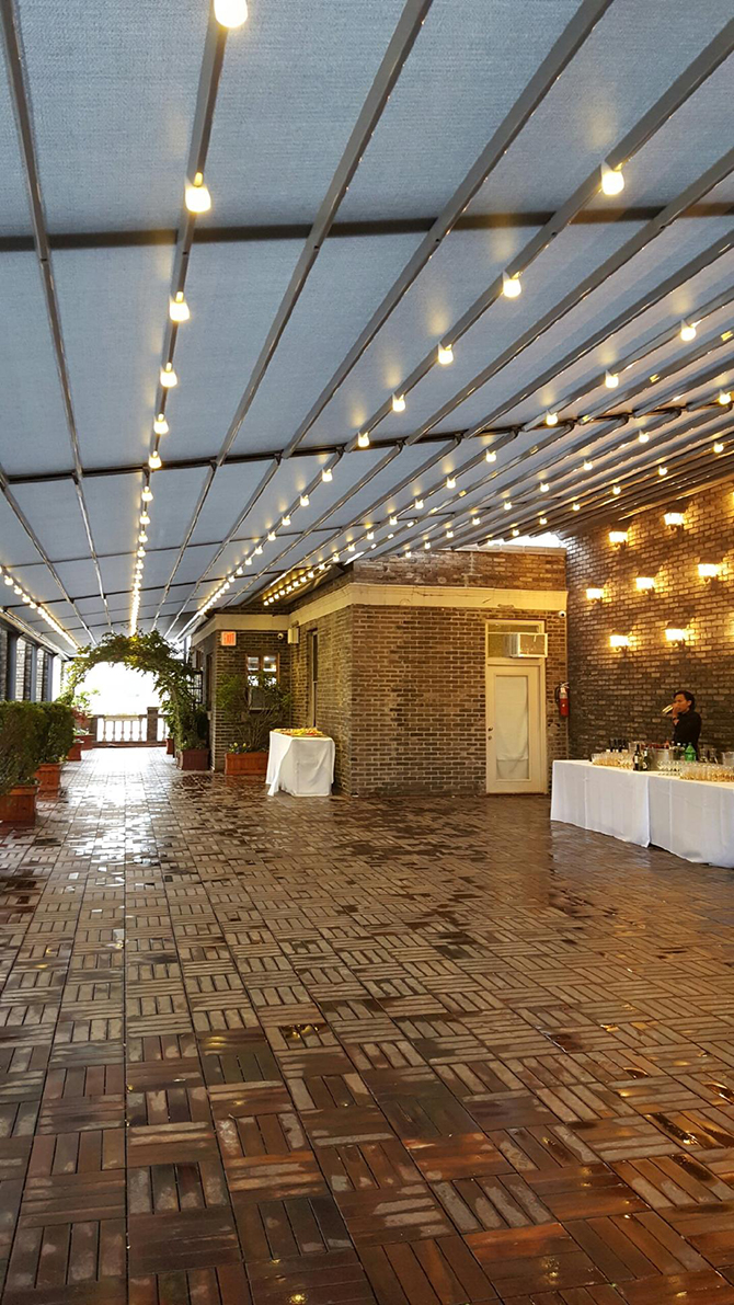 Manhattan Lgbt Weddings And Receptions Midtown Loft And
