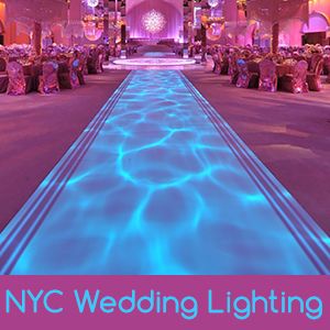 New york gay weddings ny lesbian weddings ny same sex weddings manhattan new york city gay wedding lighting junglespirit Choice Image