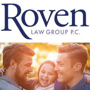 New York City LGBT Family Law Attorney