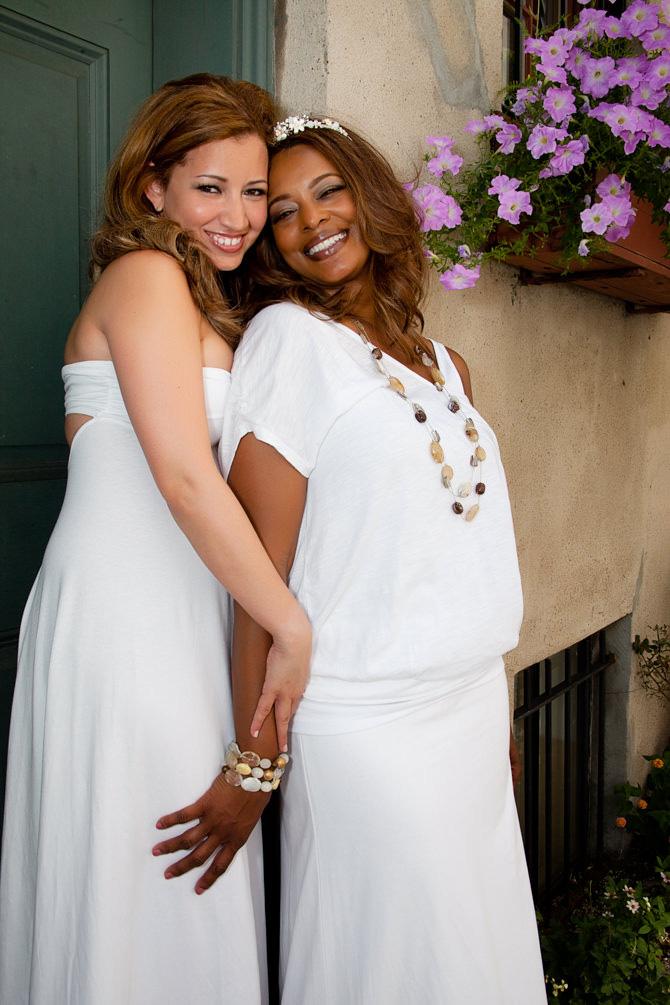 670-steven-rosen-photography-lesbian-brides.jpg