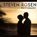 Brooklyn, NYC LGBT Wedding Photographer - Steven Rosen Photography