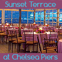 Chelsea Piers New York Gay Weddings