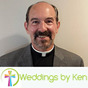 Long Island, New York Same-Sex Marriage Priest