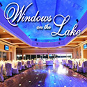 Lake Ronkonkoma, NY Gay Wedding Catering Venue - Windows on the Lake