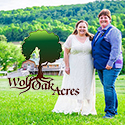 Oneida, New York LGBT Wedding Ceremony Location