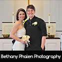 North Carolina Gay & Lesbian Wedding Photographer