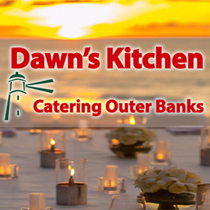 Dan's Kitchen Catering Outer Banks