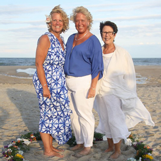 manteo lesbian personals Back in 1967 the rules for dating were fairly 915 chapel hill 889 manteo 909 rocky petro has a website dedicated to gay and lesbian etiquette and.
