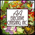 Cleveland, Ohio LGBT Wedding Catering Service
