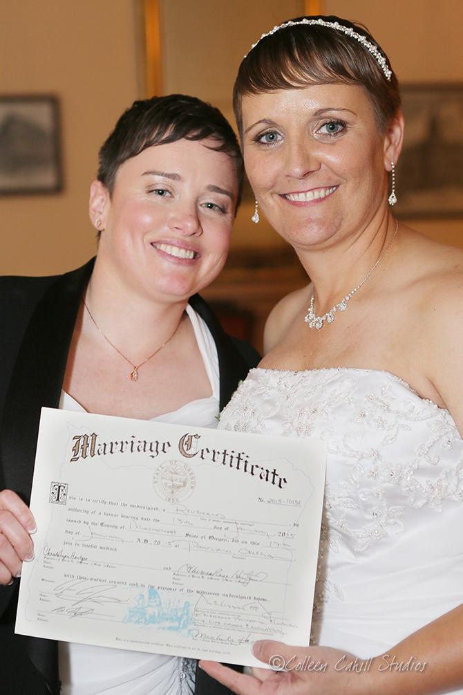 lesbian-couples-portland-chaina-hot-girl-free-xxx-image