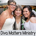 Portland, Oregon Same-Sex Marriage Officiant