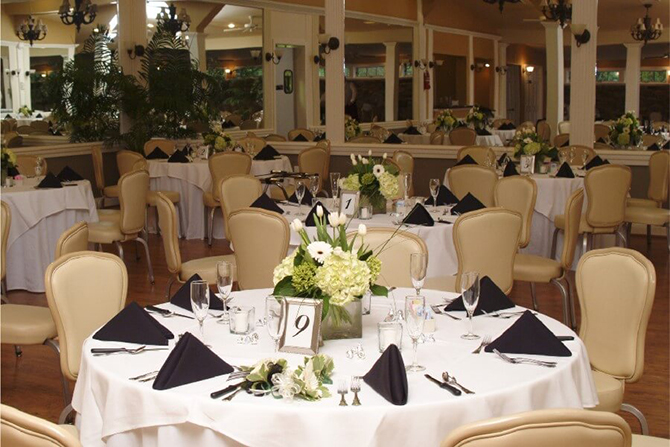 - Lancaster, PA  LGBT Weddings - Cameron Estate and Inn