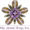 Jenkintown, Pennsylvania Custom Designed Jewelry