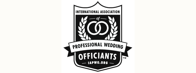 LGBTQ Friendly Wedding Business Featured on EnGAYged Weddings Directory - Harrisburg, Pennsylvania LGBT Wedding Officiant - Sacred Ceremony with Sabrina