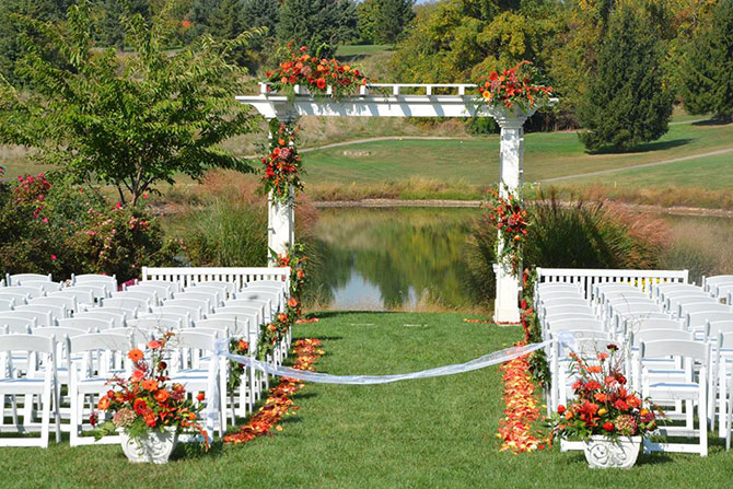 Spring City Pa Lgbt Wedding Reception Site