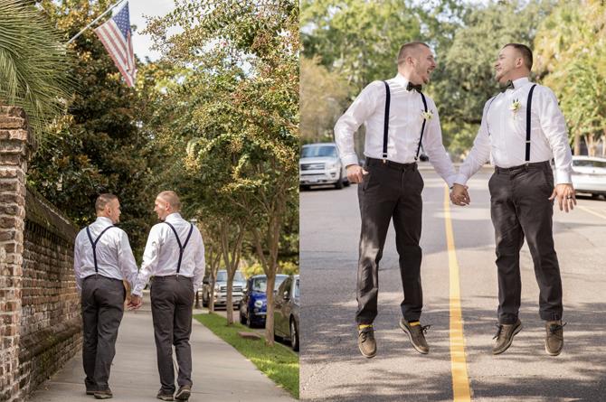 gay x men pictures