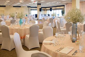 Springmaid Beach Resort Wedding Venue Myrtle South Carolina
