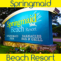 Myrtle Beach, South Carolina LGBT-Friendly Wedding Hotel
