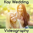 knoxville, Tennesseee LGBT Wedding Videos