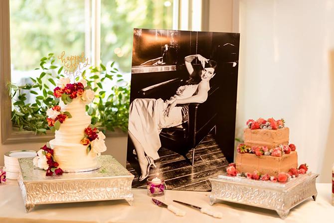 Dallas Tx Lgbt Wedding Planner Fit And Fab Weddings