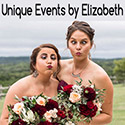 North Texas LGBT Wedding Planner