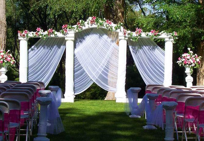 carrollton tx lgbt friendly wedding rentals united party rental