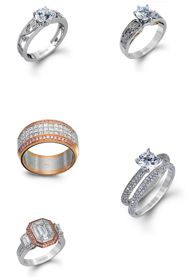 let bennion jewelers take care of all your jewelry needs feel free to call us at 801 364 3667 or visit us in downtown salt lake city at 15 west south - Lgbt Wedding Rings