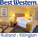 Rutland Killington Vermont Gay Friendly Hotel