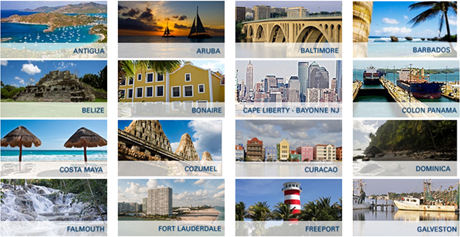 Apollo Travel Agency LGBT Honeymoons & Travel Agent in DC Virginia & Maryland