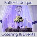 Richmond, Virginia Gay & Lesbian Friendly Catering