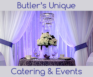Virginia Gay & Lesbian Wedding Catering & Events