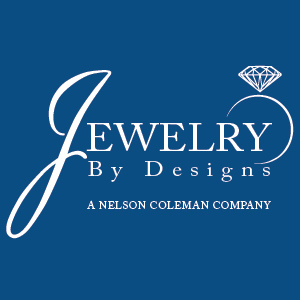 Northern Virginia LGBT Friendly Wedding Jewelry Store