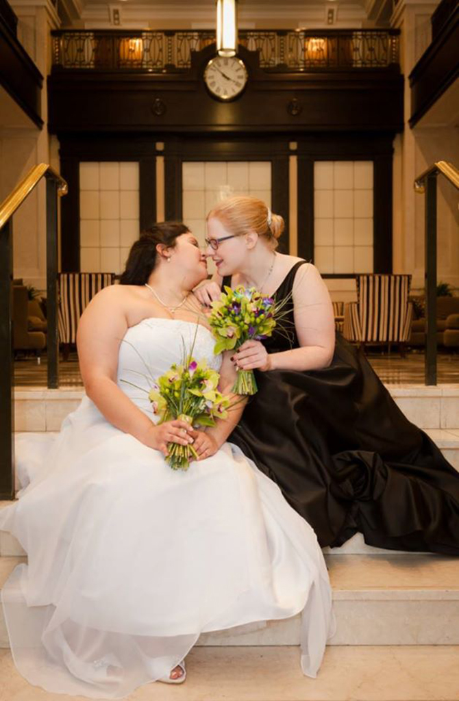 - Hanover, Virginia LGBT Marriage Officiant Shady Acres Bed and Breakfast