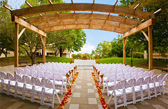 West Belmont Place Event center LGBT Wedding Venue in Virginia