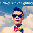 Seattle Washington Gay Friendly Wedding Disc Jockey