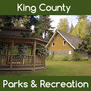 King County S Parks Recreation