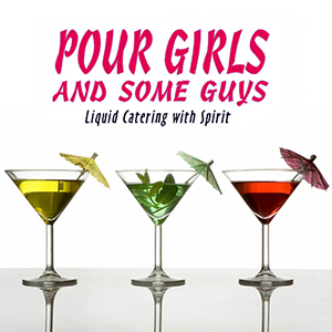 Pour Girls & Some Guys Inc.