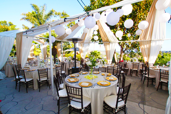 Above All Catering Wedding Caterers In Anaheim California