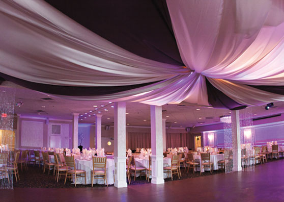 New Haven CT LGBT WEdding Venue And Catering Service