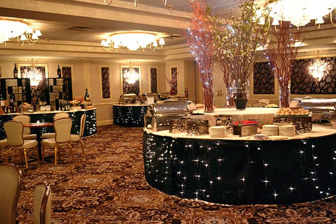 New Windsor Ny Gay Wedding Venue
