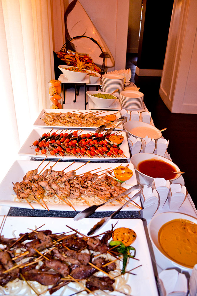 single parent adoption in gay couples