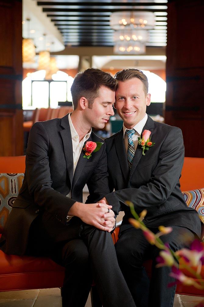 gay bear moive