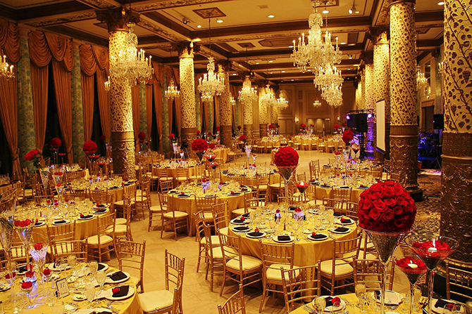kensington florals events lgbt wedding planners in chicago illisnois