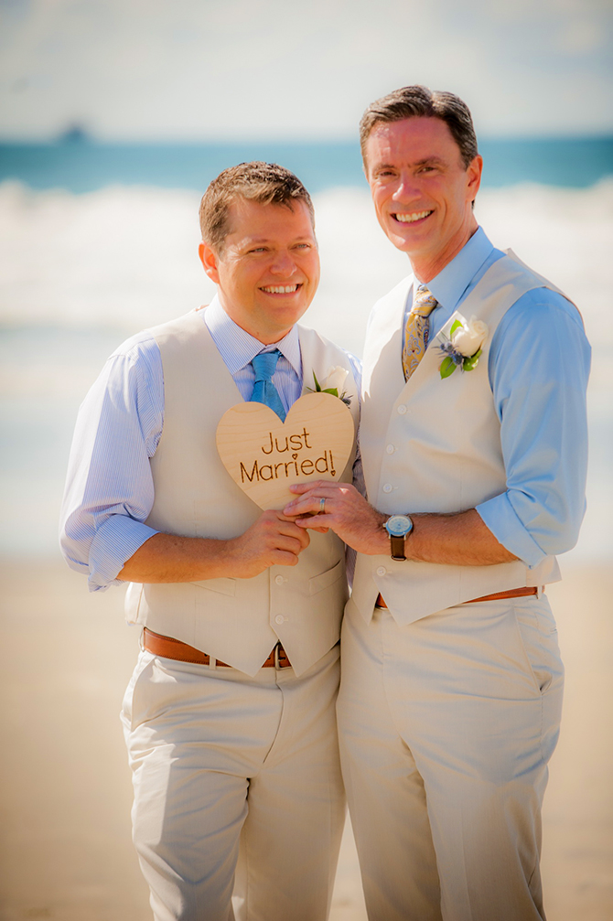 California gay weddings on hold 15