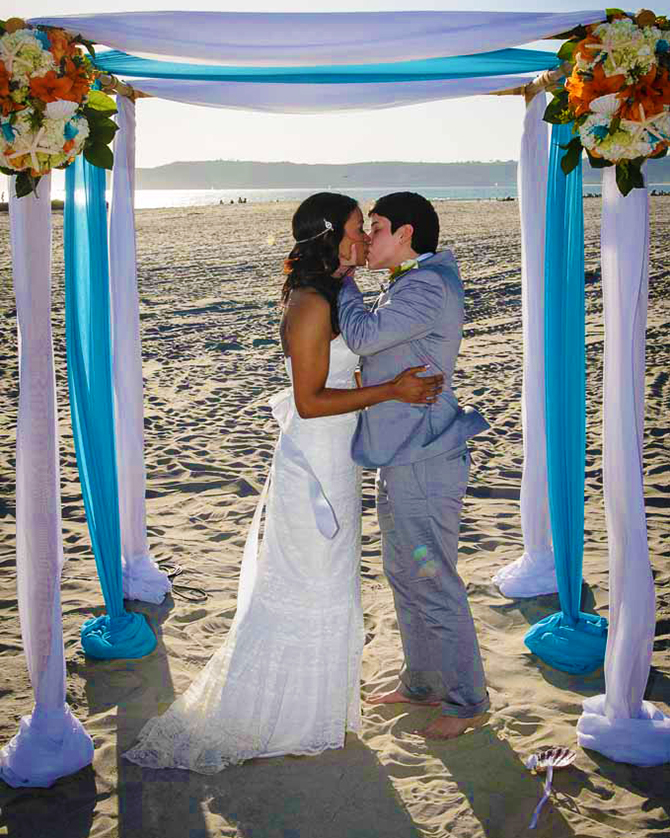 san diego gay weddings jpg 1080x810