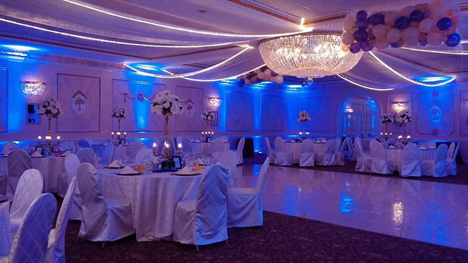 Lakewood Nj Lgbt Wedding Caterer And Ceremony Site